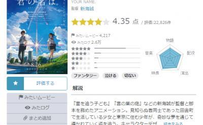 【Yahoo!映画担当者にきく】週末、子供と一緒に観たい映画3作品