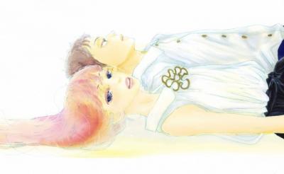 映画『溺れるナイフ』原作者・ジョージ朝倉先生インタビュー「山戸監督の熱量にかけた」[オタ女]