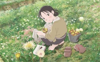 話題沸騰『この世界の片隅に』片渕須直監督インタビュー「日常をとにかくこだわって描く」