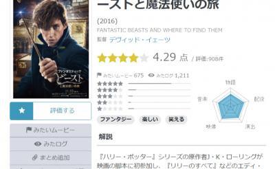 【Yahoo!映画ユーザーが選ぶ】今週末みたい映画ランキング(11月24日付)