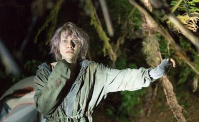 """【絶句】二度と出られぬ""""魔女の森""""へ再び―― 続編『ブレア・ウィッチ』で彼らは一体何を見たのか?"""