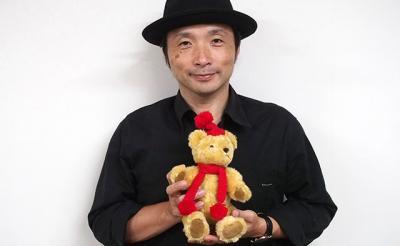 """映画『疾風ロンド』吉田照幸監督インタビュー 「スタッフに""""つまらない""""と言われて『GoPro』を使うアイディアが出てきた」"""