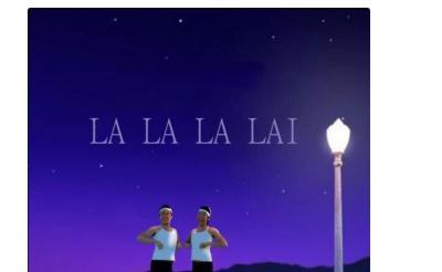 『ラ・ラ・ランド』を観た藤崎マーケット・トキさん 「皆様は是非劇場にてラ・ラ・ラ・ライを」
