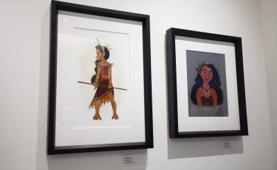 「アニメキャラだから想像でOK!」はダメ『モアナと伝説の海』クリエイター陣の試行錯誤とサモア文化へのリスペクト