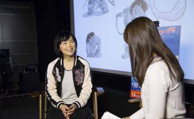 ディズニーアニメの面白さの秘訣? 日本人スタッフが語る労働環境「ブラック企業と真反対」