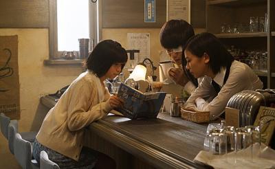 コーヒー芸人厳選・喰種にオススメの豆はこれだ! 酸味と風味がお肉にベストマッチ……?!