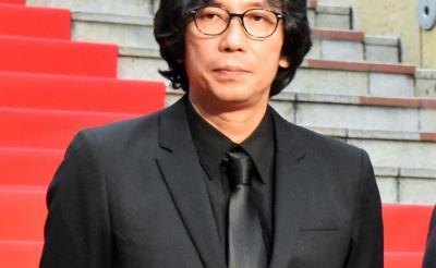 実現まで10年!行定勲監督「かつての日本の恋愛映画を作りたかった」映画『ナラタージュ』主題歌はRADWIMPS作曲