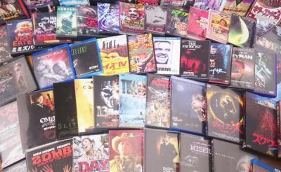 【最恐のホラー映画を探してみた】ガジェット通信おすすめホラーをピックアップ