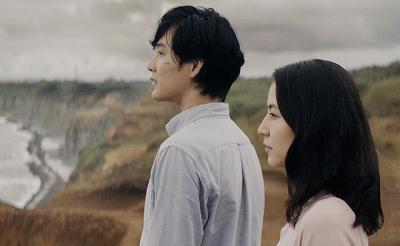 映画『散歩する侵略者』黒沢清監督&前川知大(イキウメ)が語る「恐怖と笑いのさじ加減」