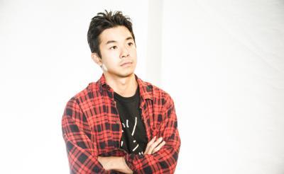 注目俳優・太賀インタビュー「誰しもが漠然とした不安を抱える10代だった」 映画『ポンチョに夜明けの風はらませて』