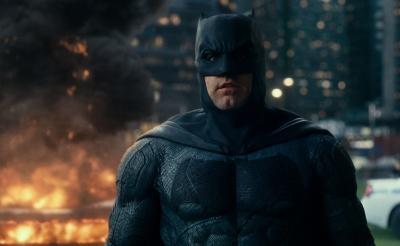 人気の秘訣は莫大な資産とリーダーシップ? バットマンとアイアンマンの激似ポイント4つ