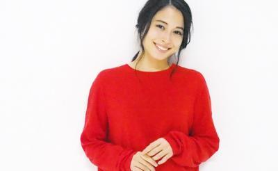 映画『巫女っちゃけん。』広瀬アリスインタビュー 「ここまで反抗的な女の子を演じたことはなかったです」