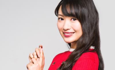 """北原里英が映画主演で後輩に見せる""""道""""「AKB48が夢の通過点では無くゴールになっているからこそ」"""