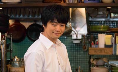福山潤の登場シーンも!ドラマ・映画『兄友』主題歌「パレット」コラボMV公開[オタ女]