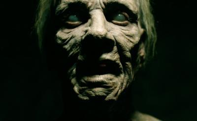 """死よりも恐ろしい""""生""""の呪い――ハリウッドで活躍する日本クリエイターの初監督ホラー映画『ゲヘナ~死の生ける場所~』公開[ホラー通信]"""