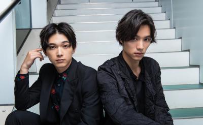 福士蒼汰&吉沢亮 2人の成長した部分とは?映画『BLEACH』撮り下ろしインタビュー
