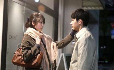 衝撃展開が話題沸騰『寝ても覚めても』濱口監督に聞いた「これは恋愛映画ですか? ホラー映画ですか?!」