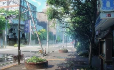 現地リサーチ・モーションキャプチャー……アニメ製作会社「オレンジ」のこだわりとは? 『モンスターストライク THE MOVIE ソラノカナタ』