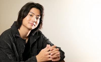 「男って勝手で本当に申し訳ないです(笑)」伊藤健太郎が複雑な男心を語る!映画『覚悟はいいかそこの女子。』インタビュー