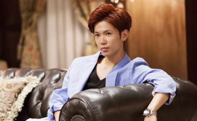 本日21歳の誕生日!King & Prince神宮寺勇太 映画『うちの執事が言うことには』劇中カット解禁