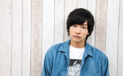 人気急上昇中の若手イケメン俳優・小澤廉インタビュー「周囲に愛される人間になりたい」