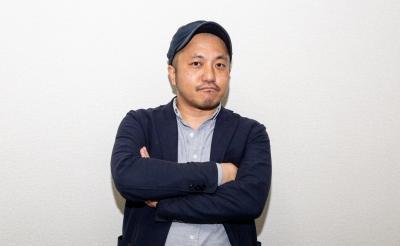 『麻雀放浪記2020』白石和彌監督インタビュー「日本の