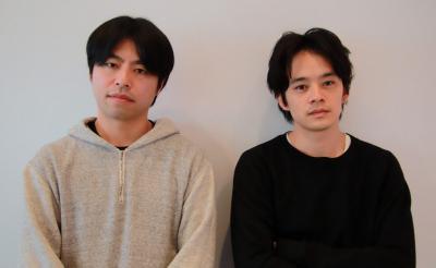『町田くんの世界』池松壮亮×石井裕也インタビュー とあるシーンで「勝負をかけることは決めていた」