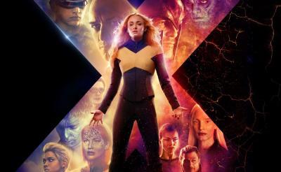 『X-MEN:ダーク・フェニックス』プロデューサーに聞く!「最初はシリーズがここまで大きくなるとは思わなかった」