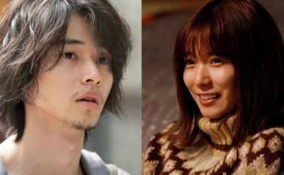 又吉直樹の小説「劇場」が映画化 主演・山﨑賢人&ヒロイン・松岡茉優のコメント到着