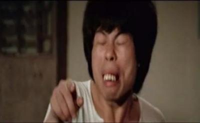 河本準一「おまえに食わせるタンメンはねぇ!」 実はこんなセリフは劇中になかった!?
