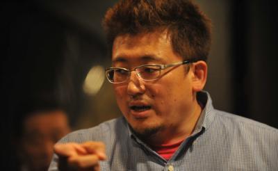『俺はまだ本気出してないだけ』福田雄一監督インタビュー「無職って全然自由じゃないですよ」