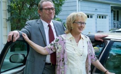 夏休みはファミリー映画ばかりじゃない!  大人のための極上の恋愛映画に注目