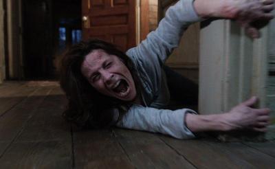 """最強の映画オタク・タランティーノが『死霊館』を""""見るべき10本""""に推薦!"""