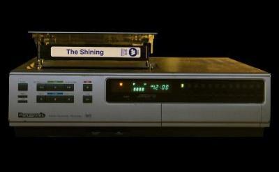 伝説的ホラー『シャイニング』の謎を解明しまくる異色のドキュメンタリー『ROOM237』