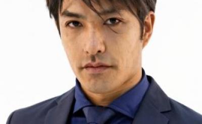 『KILLERS/キラーズ』でサイコキラー役を熱演! 北村一輝インタビュー「日本には無い独特の熱を感じた」