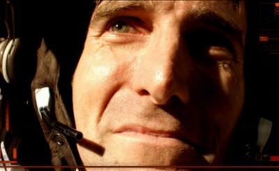 """地球外の""""海""""で遭遇する恐怖 モキュメンタリーSFスリラー『エウロパ』3月15日公開"""