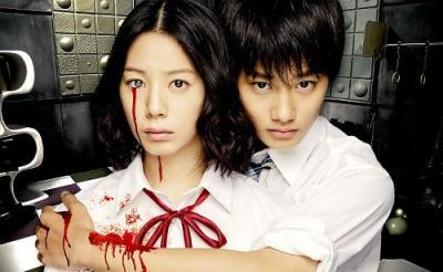 「青春ものとしても観て頂きたい」夏帆主演の狂気ホラー『パズル』BD&DVDリリース決定