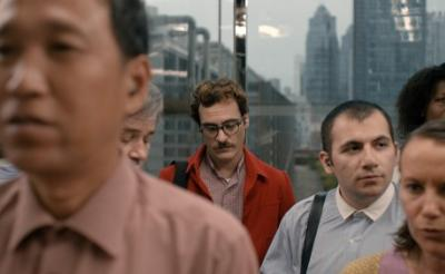大ヒット中の映画『her/世界でひとつの彼女』の主人公に共感する男性続出! 「完全に俺ら」
