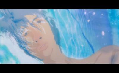 『渇き。』のアニメシーンを手掛けた大平晋也(『ピンポン THE ANIMATION』)&STUDIO4℃ 起用のきっかけは逆オファー