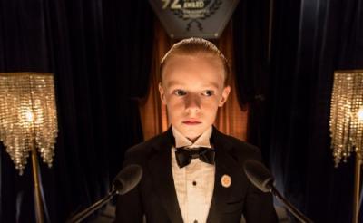 ジャン=ピエール・ジュネ監督が最新作『天才スピヴェット』で初の3Dに挑戦