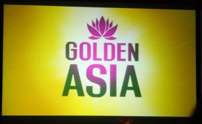 日活と東宝東和がタッグを組んだアジア映画最強レーベル誕生 観たかったあの映画も日本にやってくるぞ!
