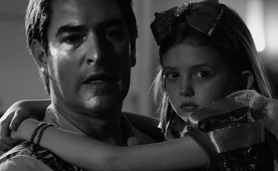 潔癖性は観ちゃダメ『エスケイプ・フロム・トゥモロー』は不潔さへの恐怖を煽りまくる映画[ホラー通信]