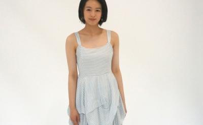 園子温『TOKYO TRIBE』ヒロインに大抜擢! 清野菜名インタビュー「エンドロールで驚かれる女優になりたい」