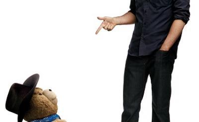 『テッド』監督の最新作『荒野はつらいよ』 西部劇でテッドが活躍できたかもしれない10の理由とは?
