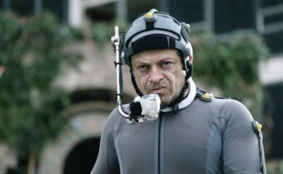 【動画】『猿の惑星:新世紀』猿になりきったアンディ・サーキスが語る「キャプチャー技術の進化」