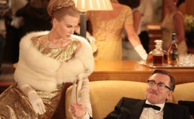 名優ティム・ロス『ハリー・ポッター』『ハンニバル』……超大作のオファーを断っていた?