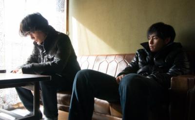 今秋公開の映画がすごい! 柳楽優弥主演『最後の命』