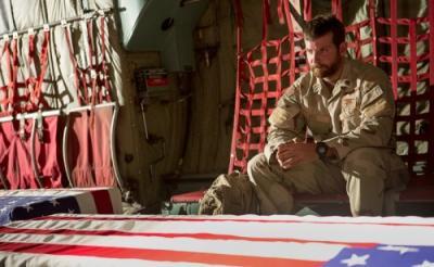 ブラッドリー・クーパーがイラク戦地伝説の狙撃手に イーストウッド最新作『アメリカン・スナイパー(原題)』が2015年2月に日本公開