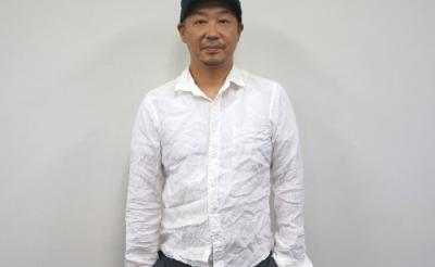 ヒット中の映画『まほろ駅前狂騒曲』大森立嗣監督インタビュー「死生観に共感出来る」