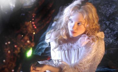 『美女と野獣』監督に聞く実写映画化へのこだわり「ハリウッドでは描けないフランス文化を取り入れた」